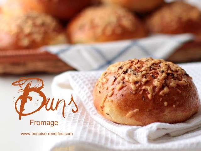 Recettes de farcis de art de cuisine de sihem - Blog de cuisine orientale pour le ramadan ...