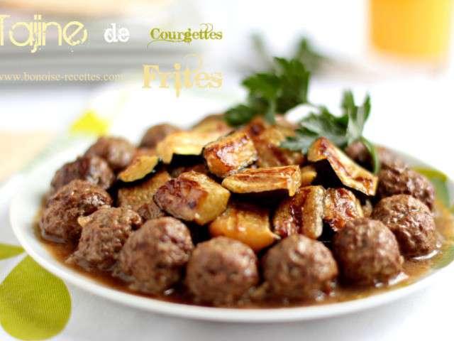 Recettes de art de cuisine de sihem 6 - Blog de cuisine orientale pour le ramadan ...