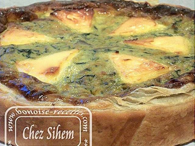 Les meilleures recettes de art de cuisine de sihem 29 for Amour de cuisine de sihem