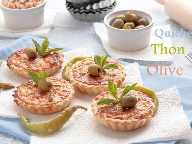 Recettes de thon de art de cuisine de sihem for Amour de cuisine de sihem