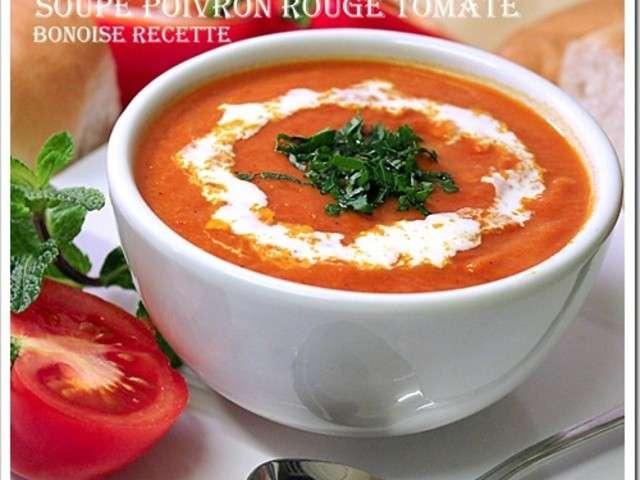 Recettes de art de cuisine de sihem 24 for Amour de cuisine de sihem