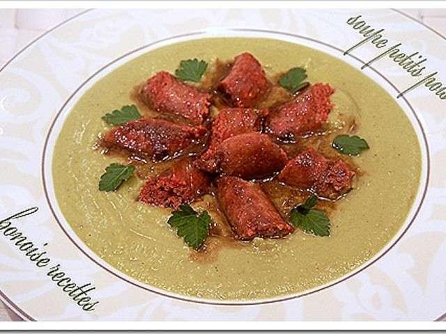 Recettes de art de cuisine de sihem de a z 41 for Cuisine de a a z