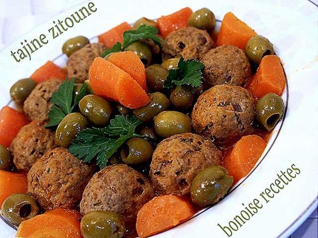 Les meilleures recettes de art de cuisine de sihem 26 for Amour de cuisine de sihem