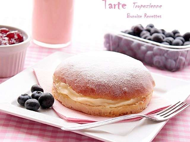 Recettes de tarte trop zienne de art de cuisine de sihem for Amour de cuisine de sihem