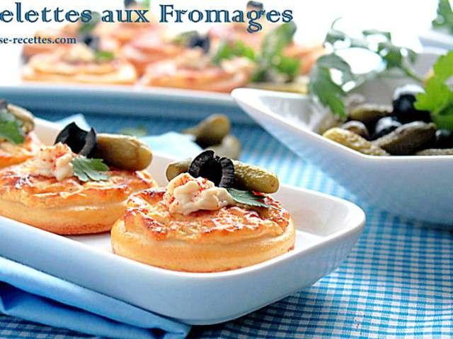 Recettes de fromage de art de cuisine de sihem 2 for Amour de cuisine de sihem