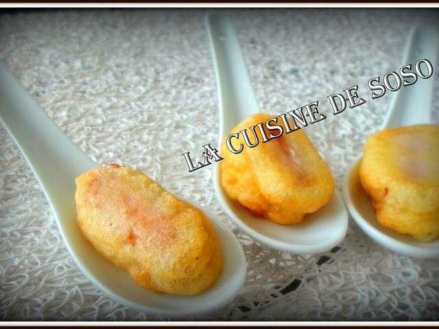 Recettes de saucisse de la cuisine de soso for Afro latino 18 cuisine