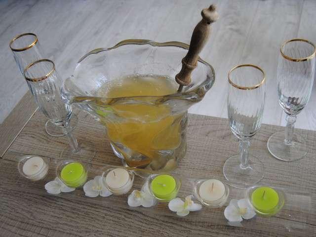 recettes de champagne de la cuisine de tagadae. Black Bedroom Furniture Sets. Home Design Ideas
