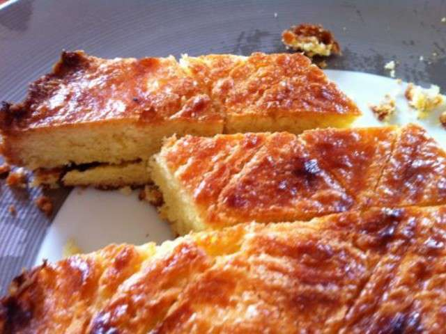 recettes de g teaux de la cuisine des cousines