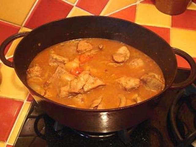 Recettes de viande et la cuisine des jours 3 for 365 jours de cuisine