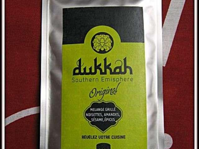 Les meilleures recettes de dukkah et partenariat for Partenariat cuisine