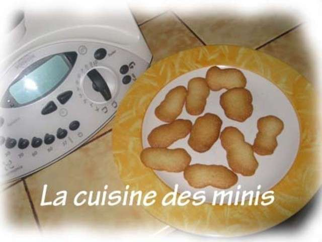 Recettes de palet fondant - La cuisine de bernard fondant ...