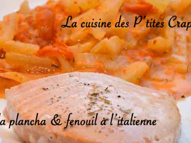 Recettes de saumon la plancha - La cuisine a la plancha ...