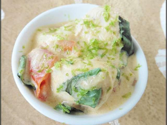 Recettes de la cuisine du p 39 tit chef - Blog de cuisine francaise ...