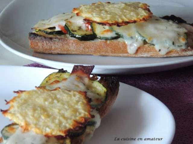 Recettes d 39 entr es et cuisine economique 2 - Cuisine economique 1001 recettes ...