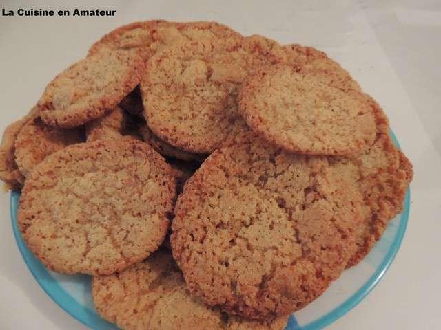 Recettes de cuisine de tous les jours et biscuits - Cuisine de tous les jours recettes ...