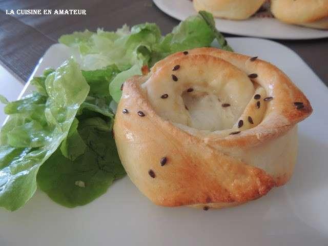 Recettes de graines de lin - Moulin graines de lin cuisine ...