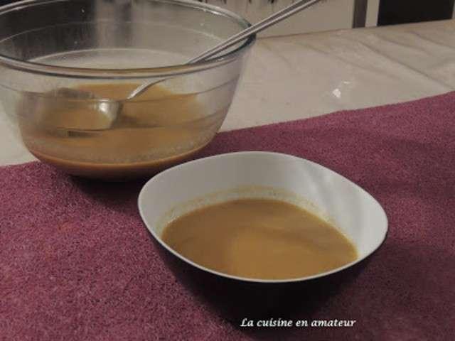 recettes de soupe et champignons. Black Bedroom Furniture Sets. Home Design Ideas