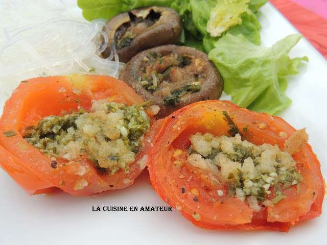 Recettes de cuisine de tous les jours et champignons - Cuisine de tous les jours recettes ...