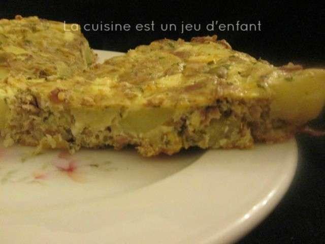Recettes de tajine tunisien et tajine 3 for La cuisine est un jeu d enfant