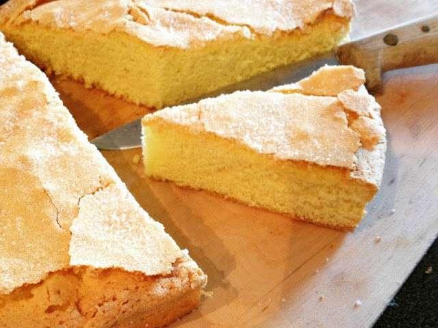 Recettes de grand m re de la cuisine et claudine - Vieilles recettes de cuisine de grand mere ...