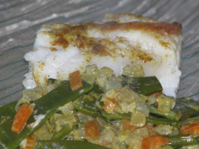Recettes de haricot plat - Cuisiner les haricots plats ...