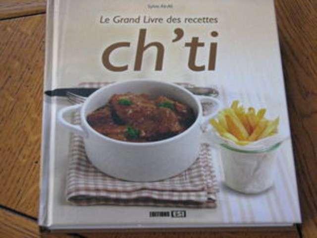 Les meilleures recettes du nord - Cuisine du nord de la france ...