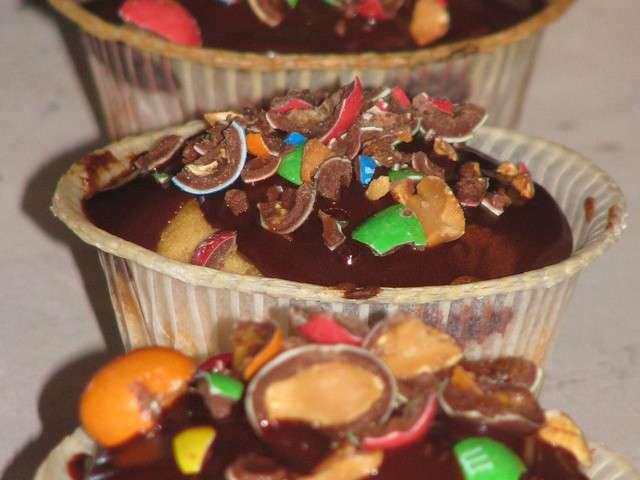 recettes d 201 tats unis et chocolat 11