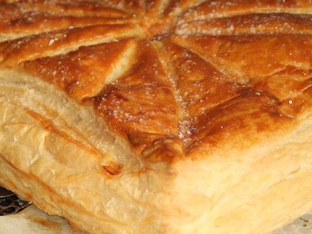 recettes de p 226 te feuillet 233 e et desserts