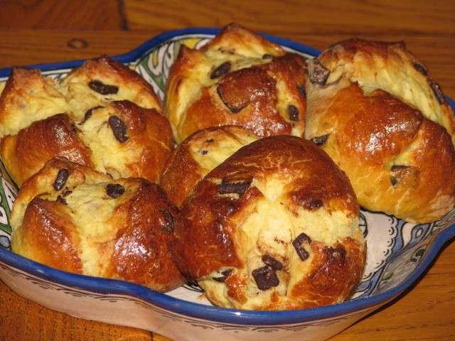 Les meilleures recettes de stollen - Kouglof alsacien recette en video cuisine ...