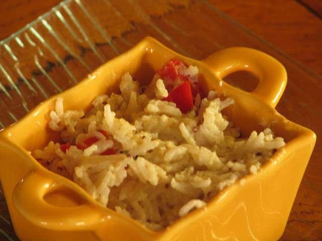 Recettes de riz au lait 4 - Recette riz au lait de coco ...