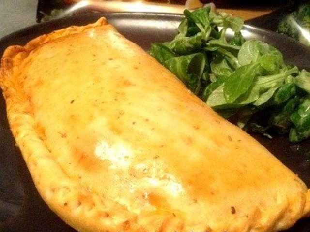 Recettes de pizza de la cuisine facile de chris for La cuisine facile