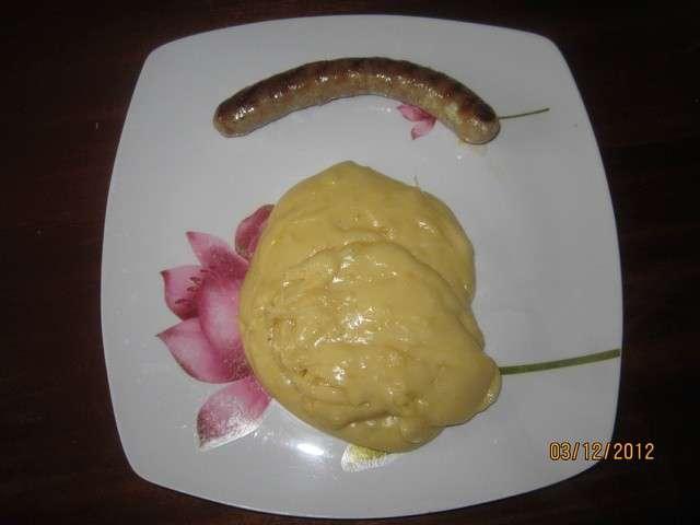 Recettes de savoie de la cuisine familiale d 39 alexandra et - Blog cuisine familiale ...