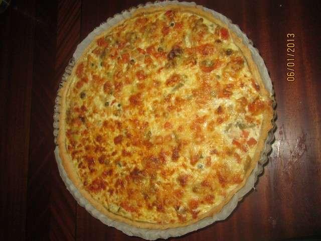 Recettes de la cuisine familiale d 39 alexandra et ses amours 4 - Blog cuisine familiale ...