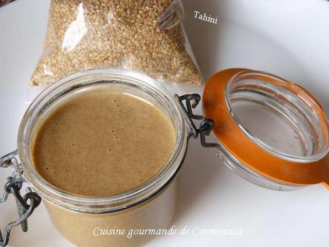Recettes de pur e de cuisine gourmande de carmencita for Cuisine gourmande