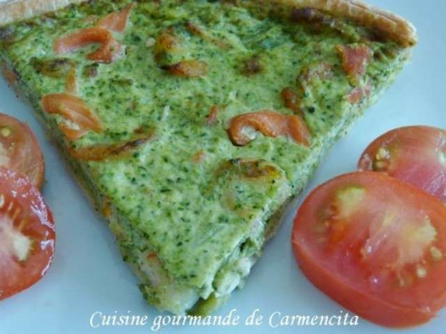 Recettes de crevettes de cuisine gourmande de carmencita for Cuisine gourmande