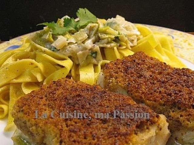 Recettes de crumble de la cuisine ma passion for Passion cuisine
