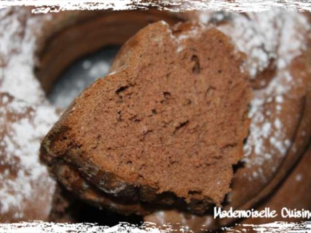 Savoie Cuisine Related Keywords & Suggestions - Savoie Cuisine Long ...