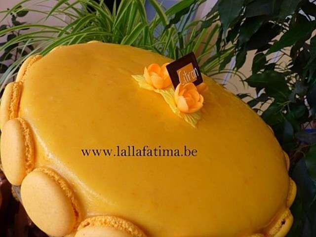 la cuisine marocaine chez lalla fatima auto design tech