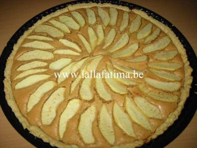 La cuisine marocaine chez lalla fatima auto design tech for La cuisine de bernard