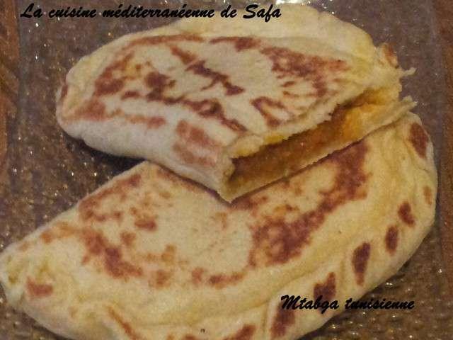 Recettes de pain de la cuisine m diterran enne - Cuisine mediterraneenne definition ...