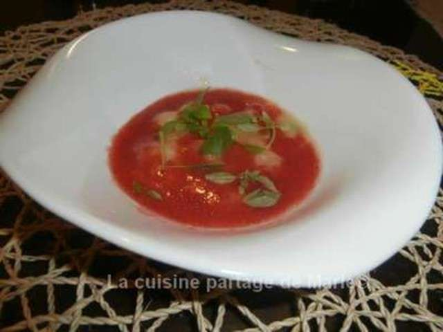 Recettes de huile d 39 olive de la cuisine partage de marie - Huile de carthame cuisine ...