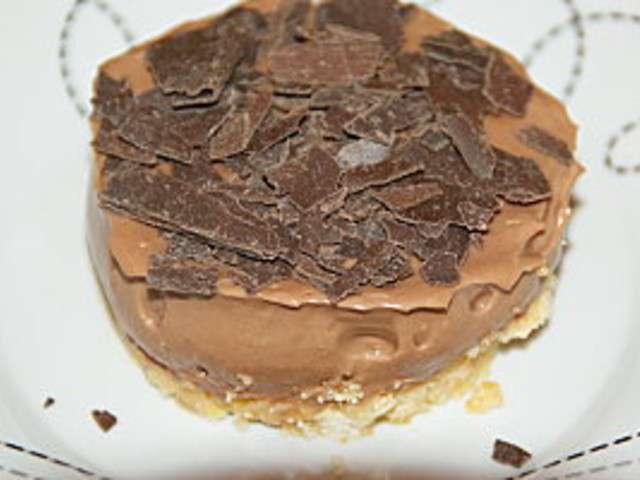 Recettes de cheesecake de la cuisine quotidienne - Recette cuisine quotidienne ...