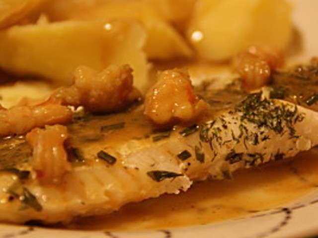 Recettes d 39 eglefin de la cuisine quotidienne for Cuisine quotidienne