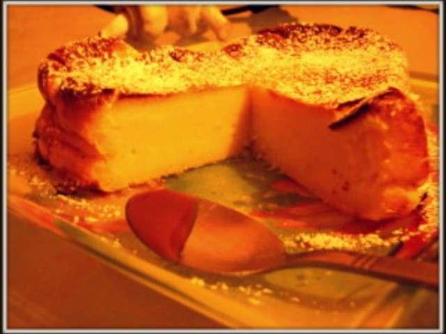 Recettes de galette des rois de la cuisine quotidienne for Cuisine quotidienne