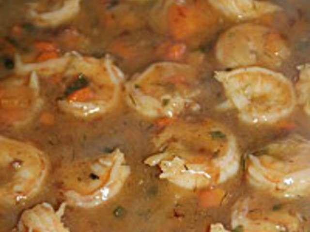 Recettes de riz de la cuisine quotidienne for Cuisine quotidienne
