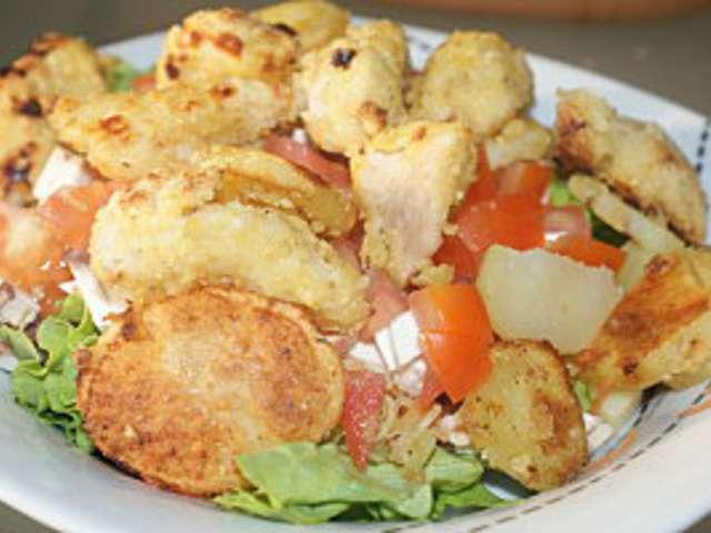 Recettes de la cuisine quotidienne 21 for Cuisine quotidienne