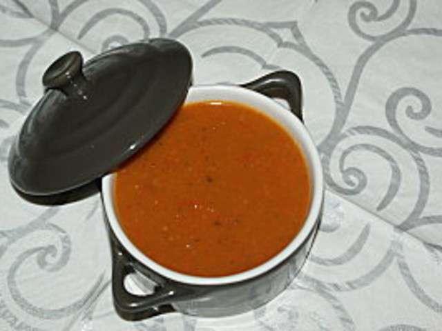 Recettes de ratatouille de la cuisine quotidienne for Cuisine quotidienne