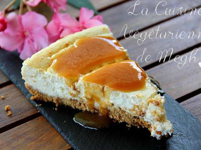 Recettes de la cuisine v g tarienne de megh - Blog cuisine vegetarienne ...