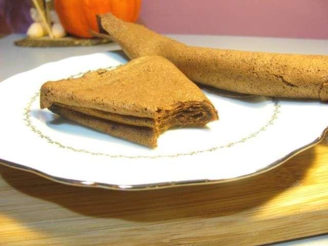 recettes de chocolat de la faim des delices. Black Bedroom Furniture Sets. Home Design Ideas