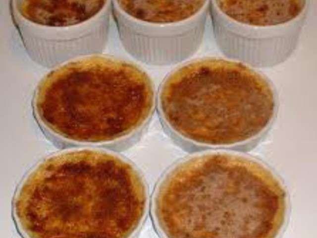 Recettes de poivre 24 - Dosage sel et poivre pour foie gras ...
